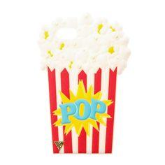 Coque pour téléphone Katy Perry motif popcorn pour iPhones 5 et 5S