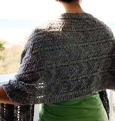 Easy Shawl Knitting Patterns Free knitting pattern for Dunes Shawl easy lace shawl Knitting , lace processing is probably the most beautiful hobbies . Lace Knitting Patterns, Shawl Patterns, Free Knitting, Lace Patterns, Knitted Shawls, Crochet Shawl, Knit Crochet, Knit Scarves, Knitting Magazine