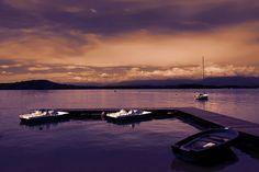 Lac, Porto - #Portugal #Porto