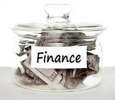 healthy finances - Recherche Google