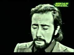 Manolo Galvan - Deja de Llorar - YouTube