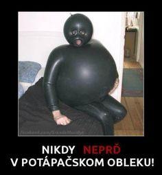 Nechtěla bych | Vtipné obrázky - obrázky.vysmátej.cz