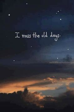 Miss you Dad and Mom...