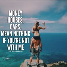 If you are with someone or just love relationship quotes, we have 80 couple love quotes that will warm your heart, put a smile on your face and make you want to kiss the one you love. Morning Love Quotes, Romantic Love Quotes, Couple Quotes, Love Quotes For Him, Change Quotes, Qoutes About Love, Quotes About Love And Relationships, Relationship Quotes, Strong Relationship