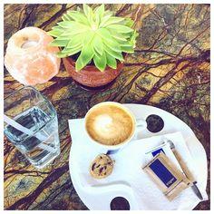 See this Instagram photo by @mariya9339 • 135 likes