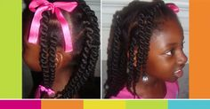 Box Braids For Little Girl Ideas african box braids styles for kids using sewing weave thread Box Braids For Little Girl. Here is Box Braids For Little Girl Ideas for you. Box Braids For Little Girl little girl box braids little girl box braids. Black Girl Braided Hairstyles, Natural Hairstyles For Kids, Baby Girl Hairstyles, Box Braids Hairstyles, Natural Hair Styles, Natural Curls, Natural Beauty, Little Girl Box Braids, Kids Box Braids
