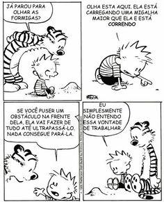Calvin E Hobbes, Snoopy Comics, Fuzzy Wuzzy, Humor, Wisdom, Cartoon, My Love, Wallpaper, Funny
