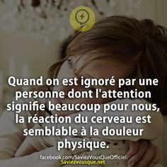 Oh que oui Sad Quotes, Words Quotes, Best Quotes, French Words, French Quotes, Good To Know, Did You Know, Some Words, Positive Attitude