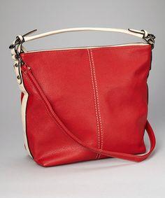 celine micro luggage bag price - My style_ BAG on Pinterest | David Jones, Satchels and Tans