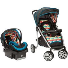 1000 Images About Baby Travel Systems On Pinterest