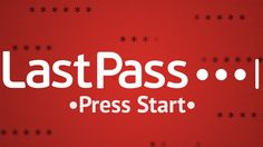 You know you're supposed to use a password manager. In fact, you've been meaning to set one up for a long time, but haven't taken the plunge yet. Even popular ones, like LastPass, seem like a pain to set up. Good news: getting started with a password manager is easier than you think.
