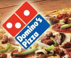Domino's to Reward Digital Orders Through January 13 - Restaurant News - QSR magazine