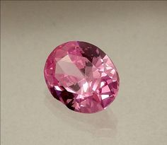 4.17 CT Pink Cubic Zircon| AstroKapoor.com  INR 834