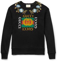 22ff6bf110f2 Image result for gucci Gucci Sweatshirt, Sports Sweatshirts, Men s Hoodies,  Nike Sb,