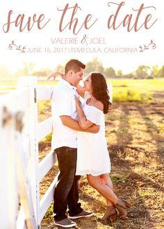 #SaveTheDate #VineyardWedding #EngagementShoot #EngagementOutfit #OutdoorPhotography #HarmoniousEvents