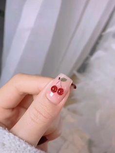Nail Art Designs Videos, Nail Design Video, Nail Art Videos, Gel Nail Designs, Simple Nail Designs, Nails Design, Spring Nail Art, Nail Designs Spring, Spring Nails