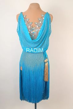 A collection of Latin Ballroom Dresses and Rhythm Dresses available for purchase. No fringe Latin Ballroom Dresses, Ballroom Dancing, Latin Dresses, Ballroom Costumes, Belly Dance Costumes, Burlesque, Figure Skating Dresses, Dance Outfits, Dance Wear
