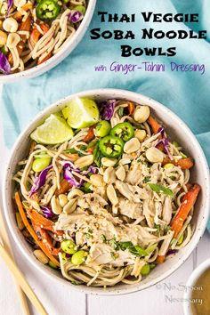 about NOODLES - Ramen, Bean Thread, Rice Noodles, Glass & Egg Noodles ...