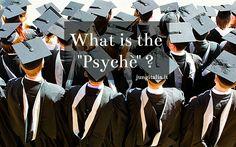 Chi vuol conoscere la psiche umana apprenderà ben poco dalla psicologia sperimentale. È meglio che appenda al chiodo la toga dello studioso, dica addio al suo gabinetto di consultazione e vada per il mondo, con cuore umano, a vedere coi propri occhi gli orrori delle carceri, dei manicomi e degli ospizi... C.G.Jung