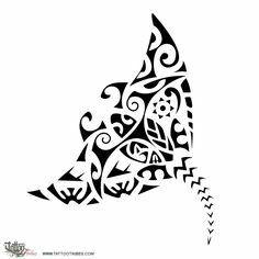 hawaiian tattoos flower tribal band tattoo designs r ne pinterest tribal band tattoo. Black Bedroom Furniture Sets. Home Design Ideas