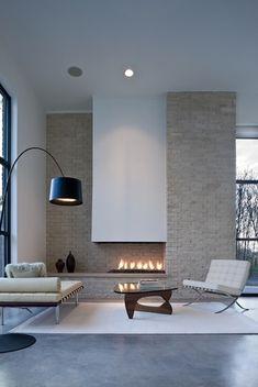 #Luxury Home Inspiration via @BainUltra