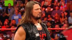 #RAW ScreenCaps 2/2  #AJStyles Ring Of Honor, Aj Styles, Man Alive, Sexy Men, Face, Instagram, Man Candy Monday, The Face, Faces
