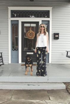 At Home With Radio Amy | Free People Blog #freepeople