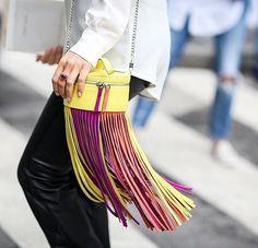 4d319b03735 Savas Milano 최고 인기 이미지 15개 - 2015   Fashion bags, Fashion ...