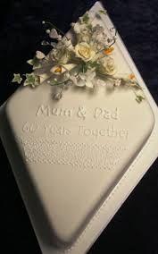 Image result for diamond wedding anniversary cakes Diamond Wedding Anniversary Cake, Diamond Wedding Cakes, Holiday Recipes, Image, Food, Essen, Meals, Yemek, Eten