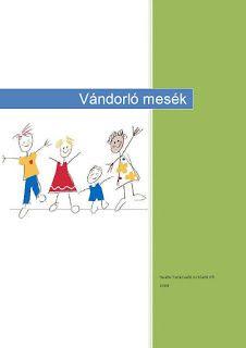 Marci fejlesztő és kreatív oldala: Vándorló mesék Kindergarten, Family Guy, Study, Guys, School, Fictional Characters, Studio, Kindergartens, Studying