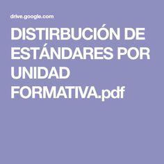 DISTIRBUCIÓN DE ESTÁNDARES POR UNIDAD FORMATIVA.pdf
