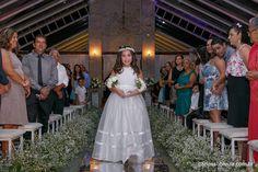 Rita Martins Cerimonial