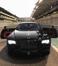 123 best rolls royce images in 2019 antique cars cool cars rh pinterest com