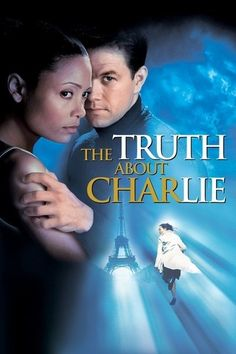 The Truth about Charlie [2002] - Remake of Charade [1963]