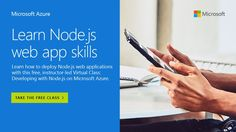 #Microsoft svela il dispositivo #Mobile definitivo? https://htnovo.blogspot.it/2017/07/microsoft-dispositivo-mobile-definitivo.html #WindowsMobile