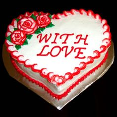 Wacky Cake-I never really liked devil foods cake, but I have loved this cake recipe since I was a child. It has vinegar, oil and cocoa in it. VIII Allrecipes.com
