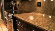 Kitchen cabinets for every budget. All real wood cabinetry that looks beautiful and wonderful. You only do your kitchen once so do it up! At Primo Remodeling we will do a free design and floor plan for you. Look at the bottom of the page and see a sample drawing of a kitchen. http://www.primoremodeling.com/kitchencabinetry.html