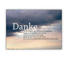Danke für alle Zeichen der Liebe... Trauer Dankeskarte - http://www.1agrusskarten.de/shop/danke-fur-alle-zeichen-der-liebe-trauer-dankeskarte/ 00000_1_2601, Beileid, Beistands Karten, Grusskarte, Klappkarte, Kondolenzkarte, kondolieren, Tod, Trost Karten, trösten00000_1_2601, Beileid, Beistands Karten, Grusskarte, Klappkarte, Kondolenzkarte, kondolieren, Tod, Trost Karten, trösten