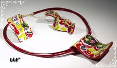 ur Polymer Clay, Handmade, Hand Made, Modeling Dough, Handarbeit