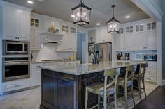 872 Best Ideas for the House images in 2019 | Estate homes, Exit