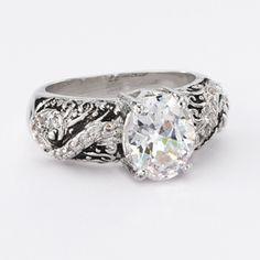 Talia Ring - $49 3535