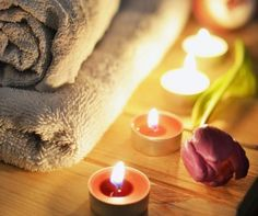 DREAMY PAMPER ROUTINE TO MAKE YOU FEEL SO BETTER Relaxing Bath, Relaxing Music, Body To Body, Full Body, Spa Breaks, Massage Center, Neck Pain, Massage Therapy, Contouring