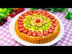 Retete culinare: mancaruri si deserturi, retete culinare traditionale Romanian Desserts, Romanian Food, Romanian Recipes, Cake Cookies, No Bake Cake, Biscuits, Sweet Treats, Cheesecake, Deserts