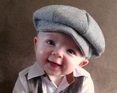 Image result for baby boy hats 8e8b1267373