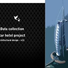 Data collection 5 star hotel project Architectural design – v11   5 star hotel project About 60,000 quality rooms are across the country in different stag. http://slidehot.com/resources/data-collection-of-five-star-hotel.21899/