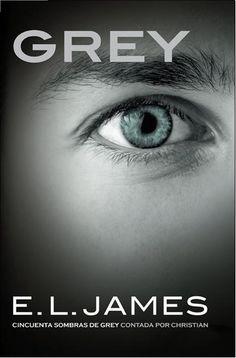 LibrosPlus+ | Libros Completos | Revistas Gratis |libros electrónicos,PDF,EPUB,MOBI: Grey-E.L.James-50 Sombras de Grey contada por Chri...