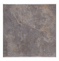 Malaya Black Floor Tile™Topps tiles £17.99/m2
