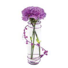 Bud vase 1_4x4.jpg 1,200×1,200 pixels