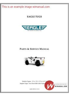 Isuzu d max 2011 4jj1 engine service manualpdf pdfy mirror isuzu 4jb1 and 4jg1 diesel parts service manual tt4 8 cd2 pdf download this manual fandeluxe