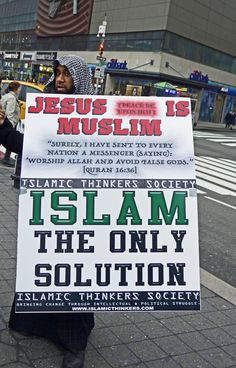 12/30/15  Pics Catch 'Moderate' Muslims In DISTUBING Act In NYC Days Before New Year's